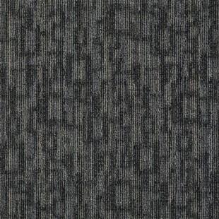 10106 Moon Dust