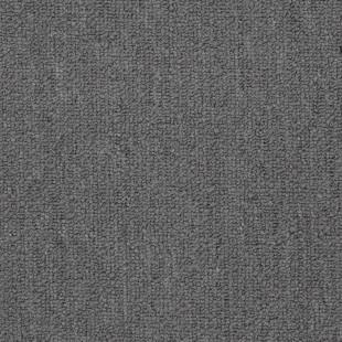 14597 Grey