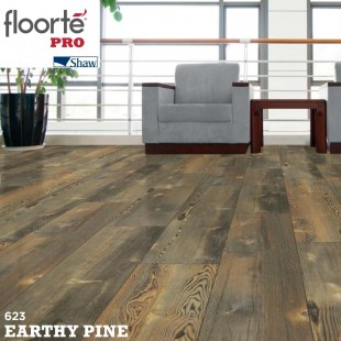 Shaw Floorte Pro Lvp 7 Series Blue Ridge Pine
