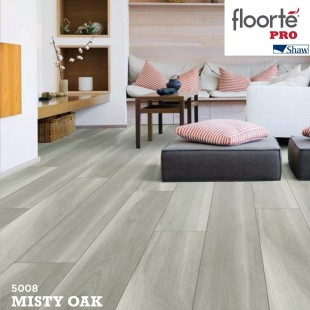 Shaw Floorte Pro Lvp 7 Series Cathedral Oak Daltoncarpet Com