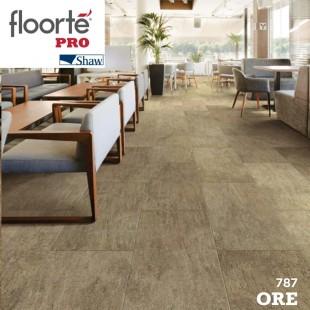 Shaw Floorte Pro 7 Series Mineral Mix Daltoncarpet Com
