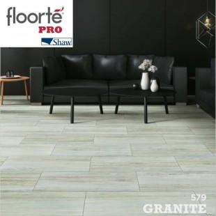 Shaw Floorte Pro 7 Series Set In Stone Daltoncarpet Com