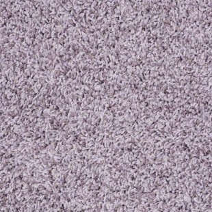 8097 Lavender