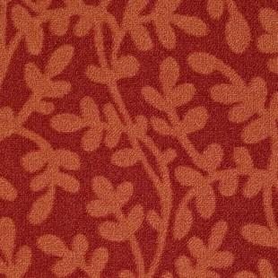 8805 Garnet