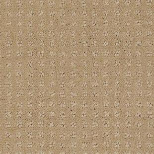 9939 Crisp Linen