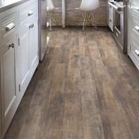 2726 Floorever Plank Click Lvp Rcb Rigid Core Board