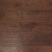 "2772 3/8"" Mandeville Engineered Hardwood"
