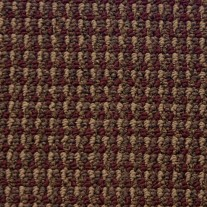 2182 Color Me Sisal
