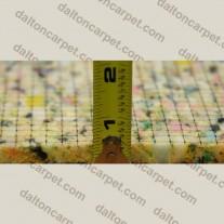 2215 Pad 7/16 6lb StepUp Premium Durabond