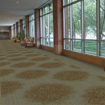 2471 Power Point Broadloom