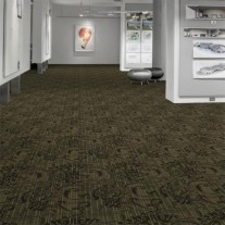 2473 Power Savvy Broadloom
