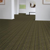 2475 Power Strategy  Broadloom