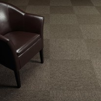 2672 Step Up Carpet Tile