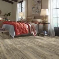 2714 Groveland Plank Click LVP