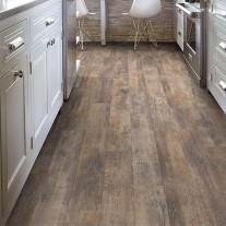 2726 FloorEver Plank Click LVP