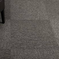 2903 Broadstreet Carpet Tile