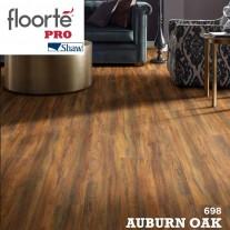 Shaw Floorte PRO LVP 5 Series Endura