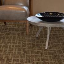 T2459 Cosmopolitan Patterned Tile