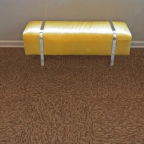 T2461 Cosmopolitan Linear Tile