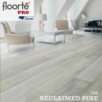 Shaw Floorte Pro LVP 7 Series Cross-Sawn Pine