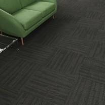 3134 Mainstay Carpet Tile