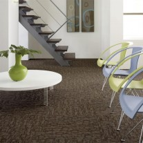 T2095 Fair and Square Carpet Tile