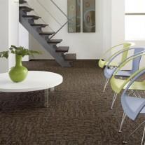 T2095 Fair and Square Carpet Tile