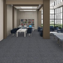 T2096 Chart Topper Carpet Tile