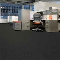 T2104 On The Move Carpet Tile