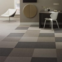 T2267 Color Play Tile