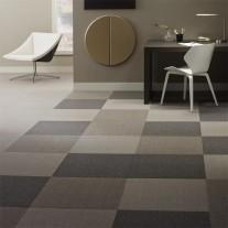 T2267 Color Play Tile