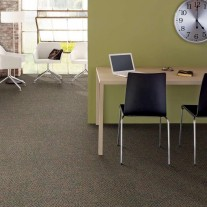 T2612 Urban Touch 1 Tile