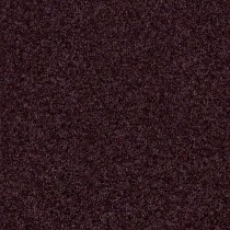 11665 Deep Lilac