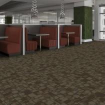 2855 So Keen Carpet Tile