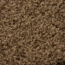 8028 Taupe