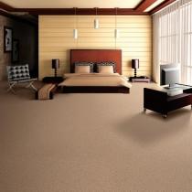 2412 Easy Comfort Solid Super Buy