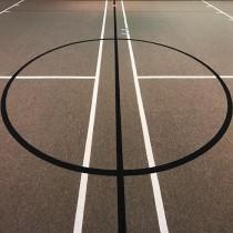 2775 Big Shot Gym 26