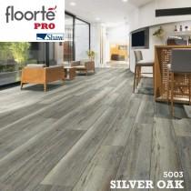 Shaw Floorte Pro LVP 7 Series Heritage Oak