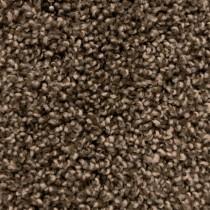 8314 Cinnamon Roll