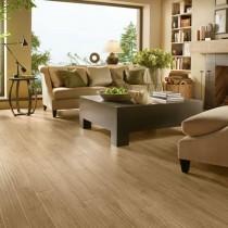 L2238 Floorscapes