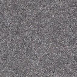 10192 Urban Grey
