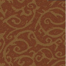 10829 Tapestry