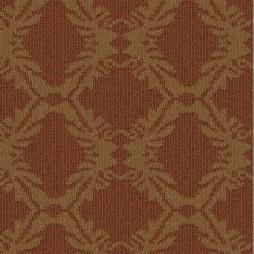 10838 Tapestry