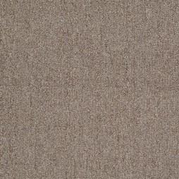 10841 Summer Wheat