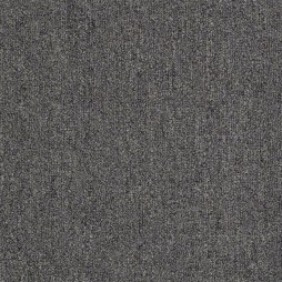 10850 Coal