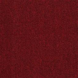 10861 Scarlet