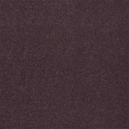 10981 Deep Lilac