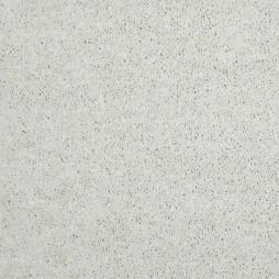 11023 Winter White
