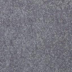 11031 Dove Grey