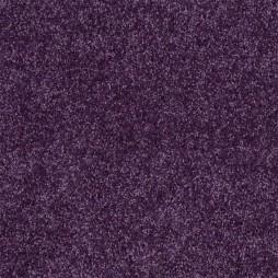 11046 Purple Haze